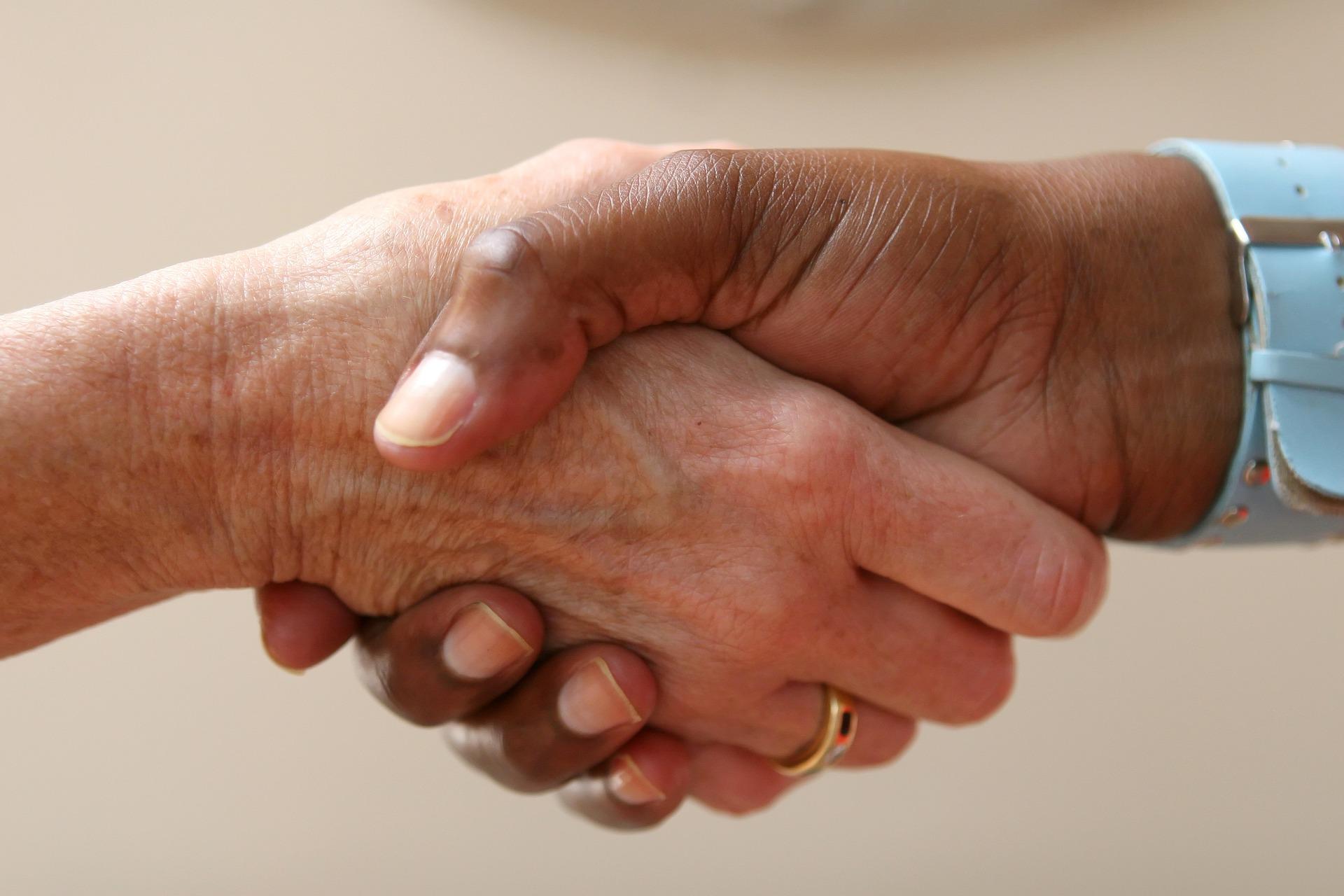 megállapodás vasi mediátor