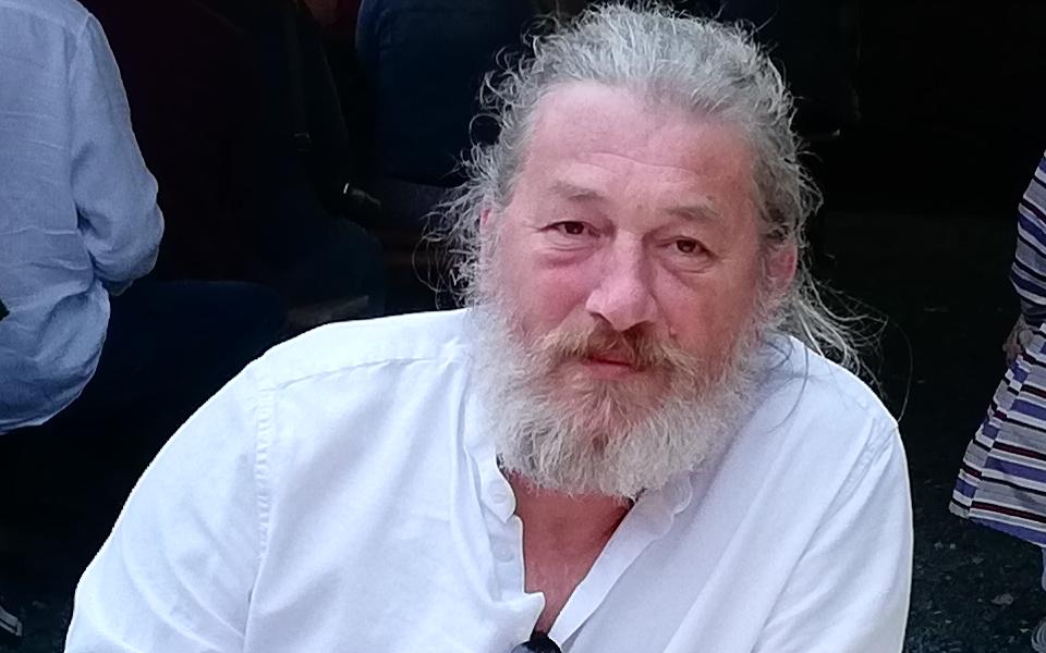 Erdélyi Károly -webfejlesztő, keresőoptimalizálási specialista