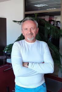 Szabo Tibor